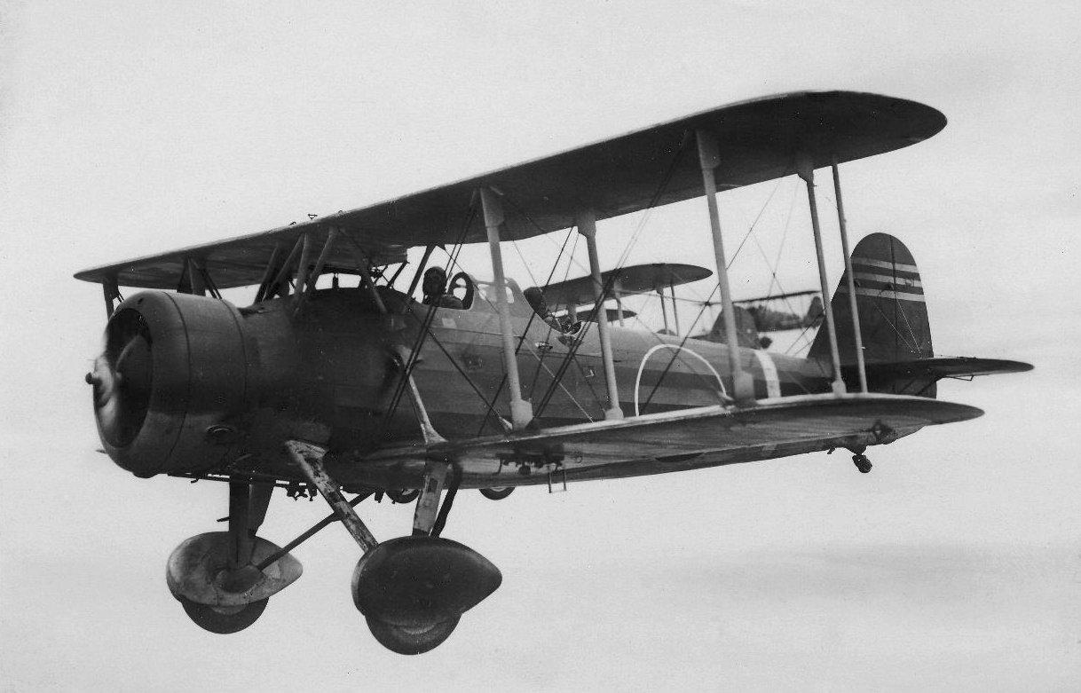 Aviones japoneses de la segunda guerra mundial