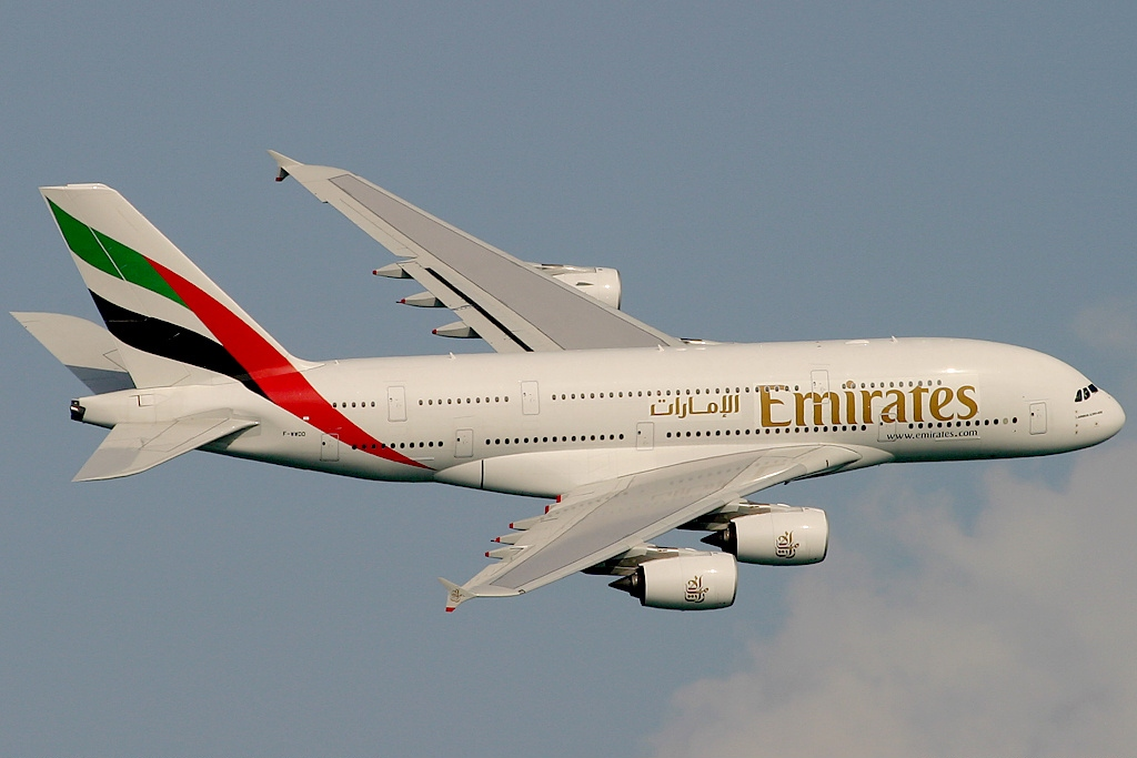 Http E Emirates Travel A Hbzxkjpbrcobddeuntlajua Skw  Country Us