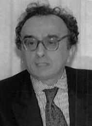 Alberto Clò.jpg