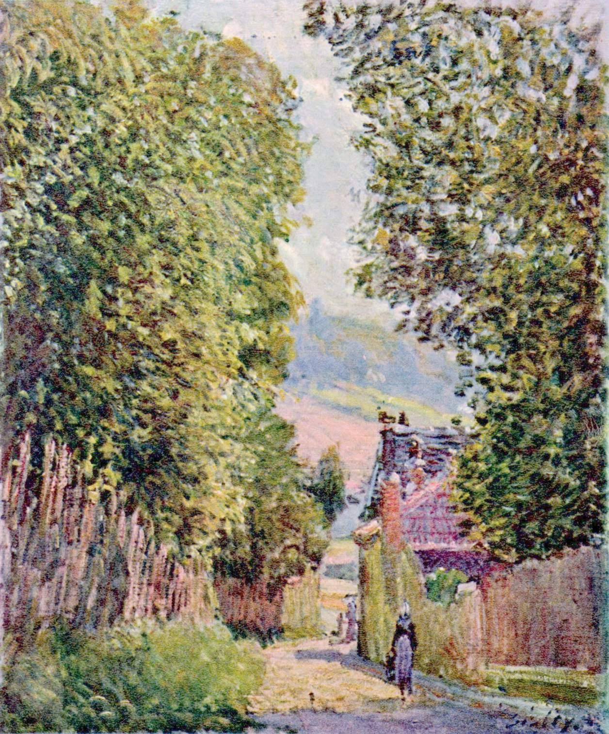 File:Alfred Sisley 058.jpg - Wikimedia Commons