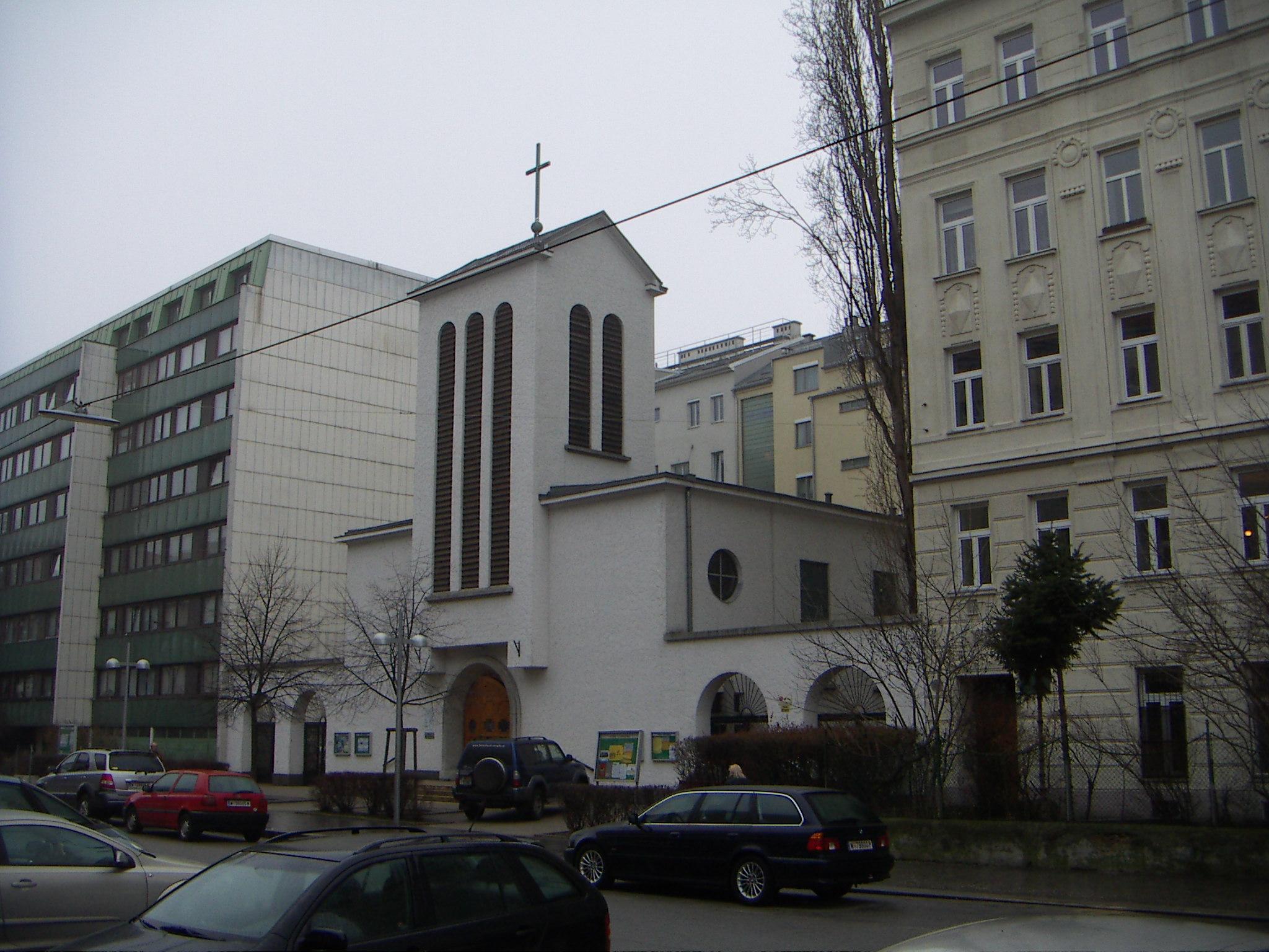 AllerheiligenkircheZwischenbrücken.A.JPG