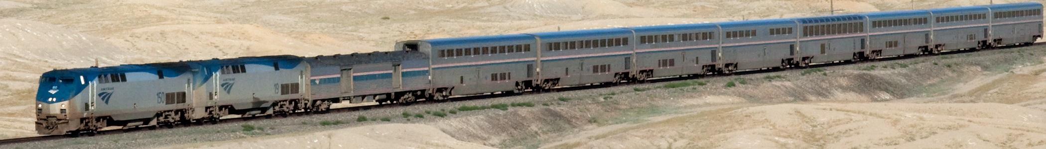 File Amtrak California Zephyr Banner Jpg