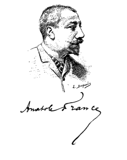 File:Anatole France (1891).png