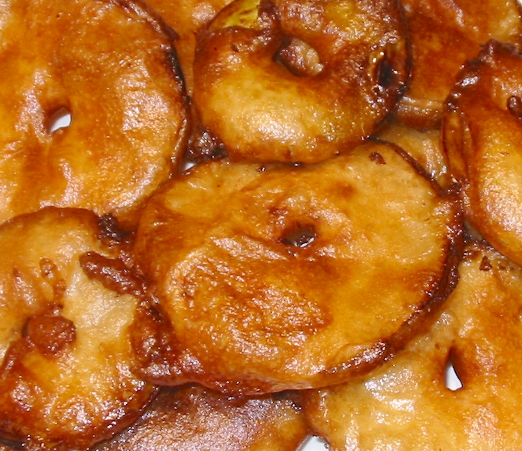 File:Apple fritters in cider batter.jpg - Wikimedia Commons
