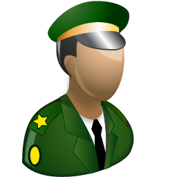 ファイル Army Personnel Icon Png Wikipedia