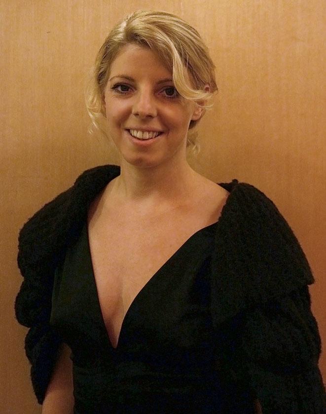 File:Atmen Premiere Wien 2011 f Karin Lischka.jpg