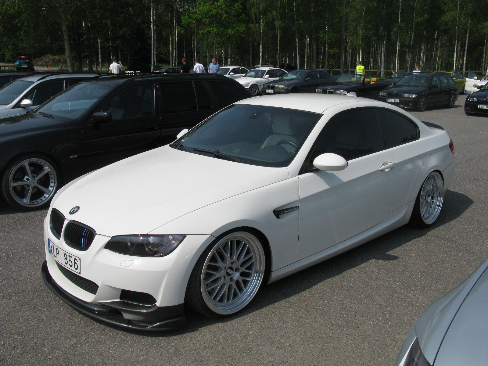 file bmw 335d coup m sport e92 14167170529 jpg wikimedia commons. Black Bedroom Furniture Sets. Home Design Ideas