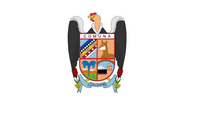 File:Bandera de Colchane.png