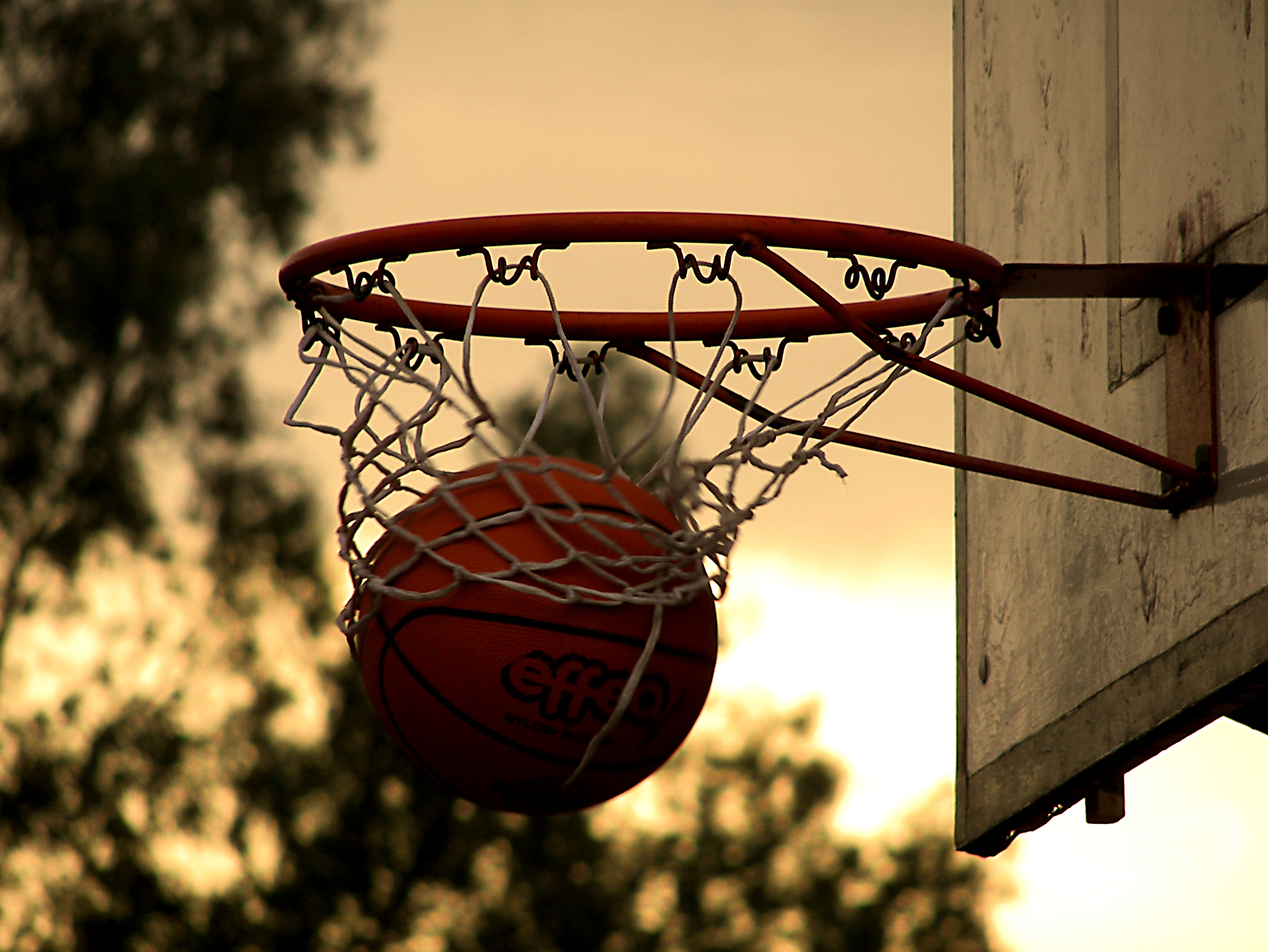 Image De Basket file:basket - wikimedia commons