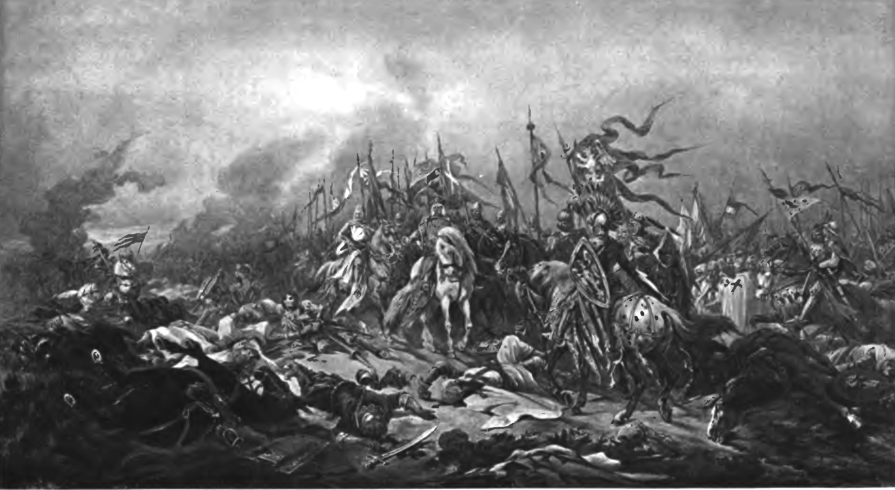 File:Battle of Płowce 1331.PNG