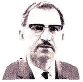 Абдель Рахман аль-Баззаз