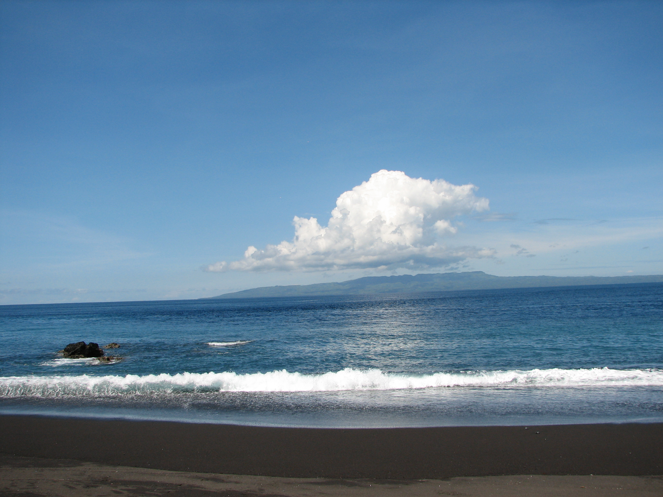 Carte Bali Superficie.Bali Wikivoyage Guida Turistica Di Viaggio