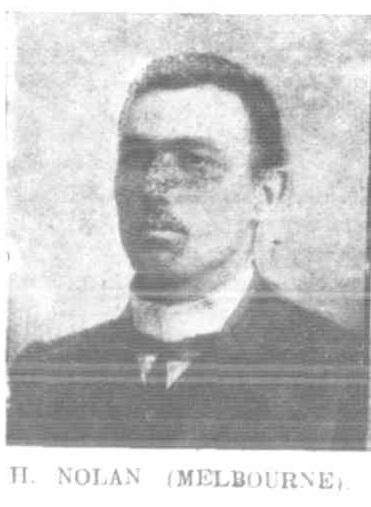 File:Bernie Nolan 1907 jpg - Wikimedia Commons
