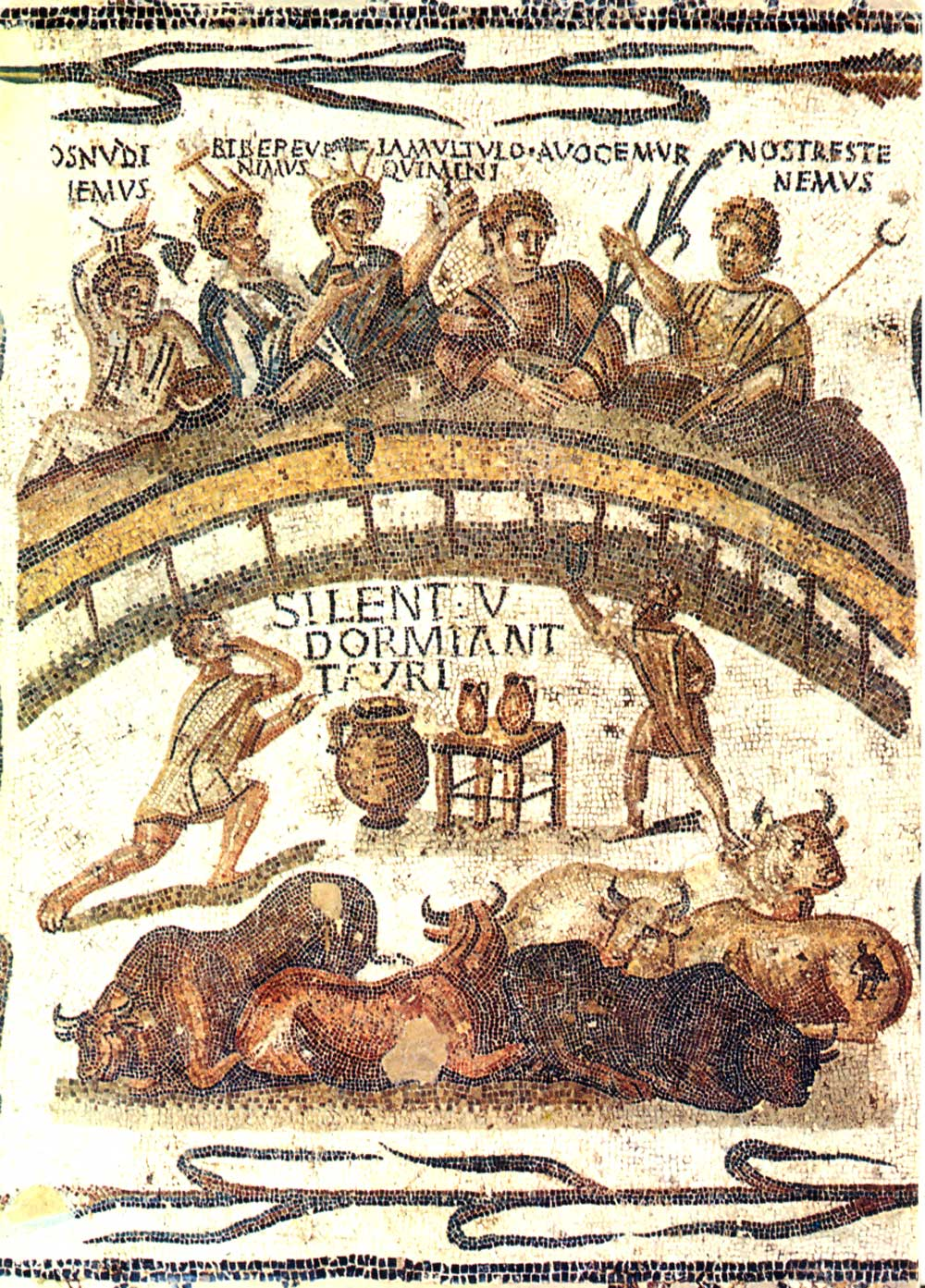 Languages of the Roman Empire - Wikipedia