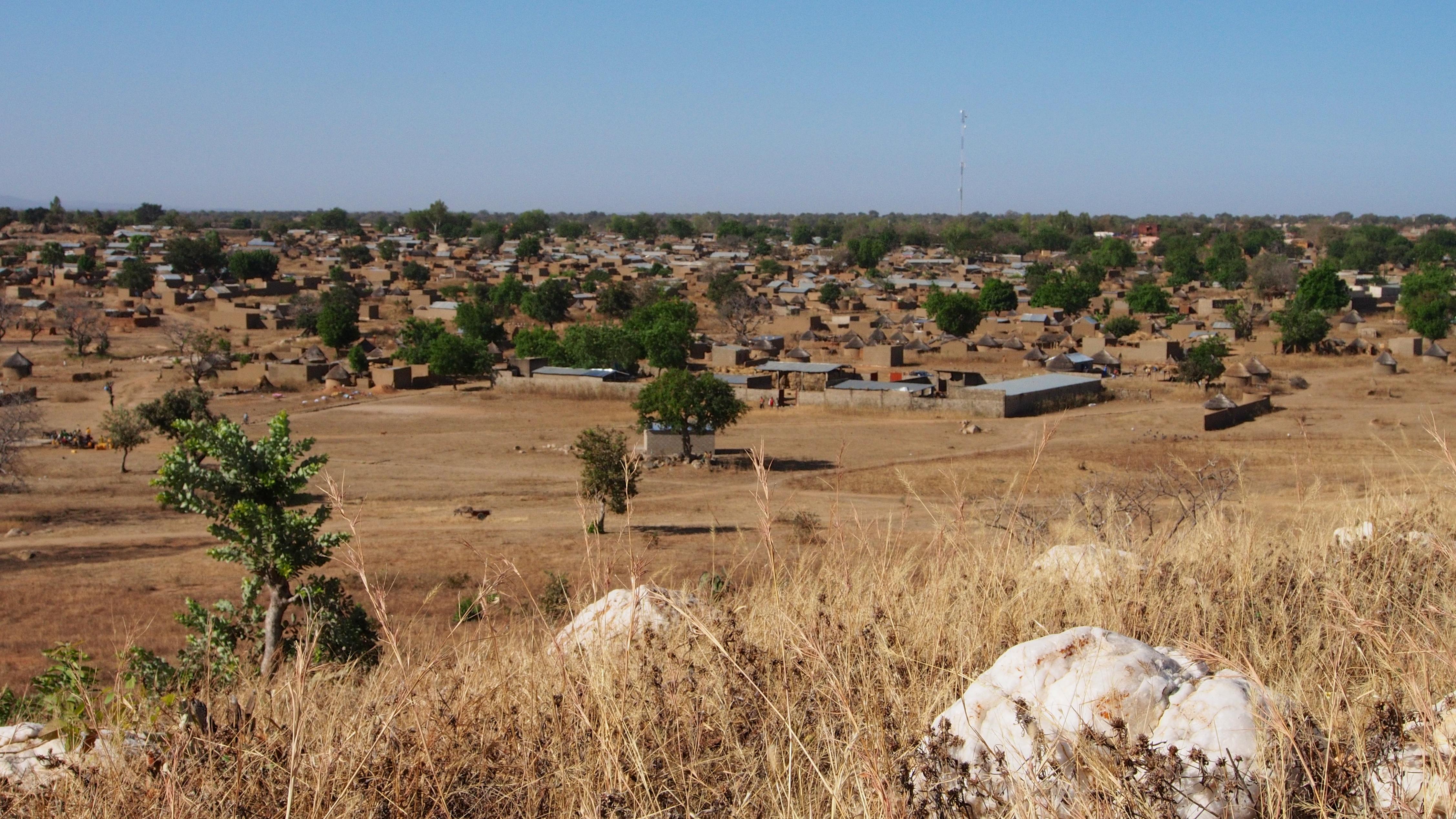 Bitou (Burkina Faso)