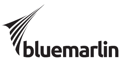 filebluemarlin brand design logojpg wikimedia commons
