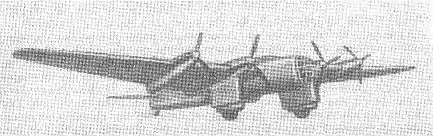 Bolschowitinow DB A.jpg