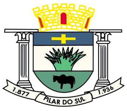Ficheiro:Brasão Pilar do Sul.jpg