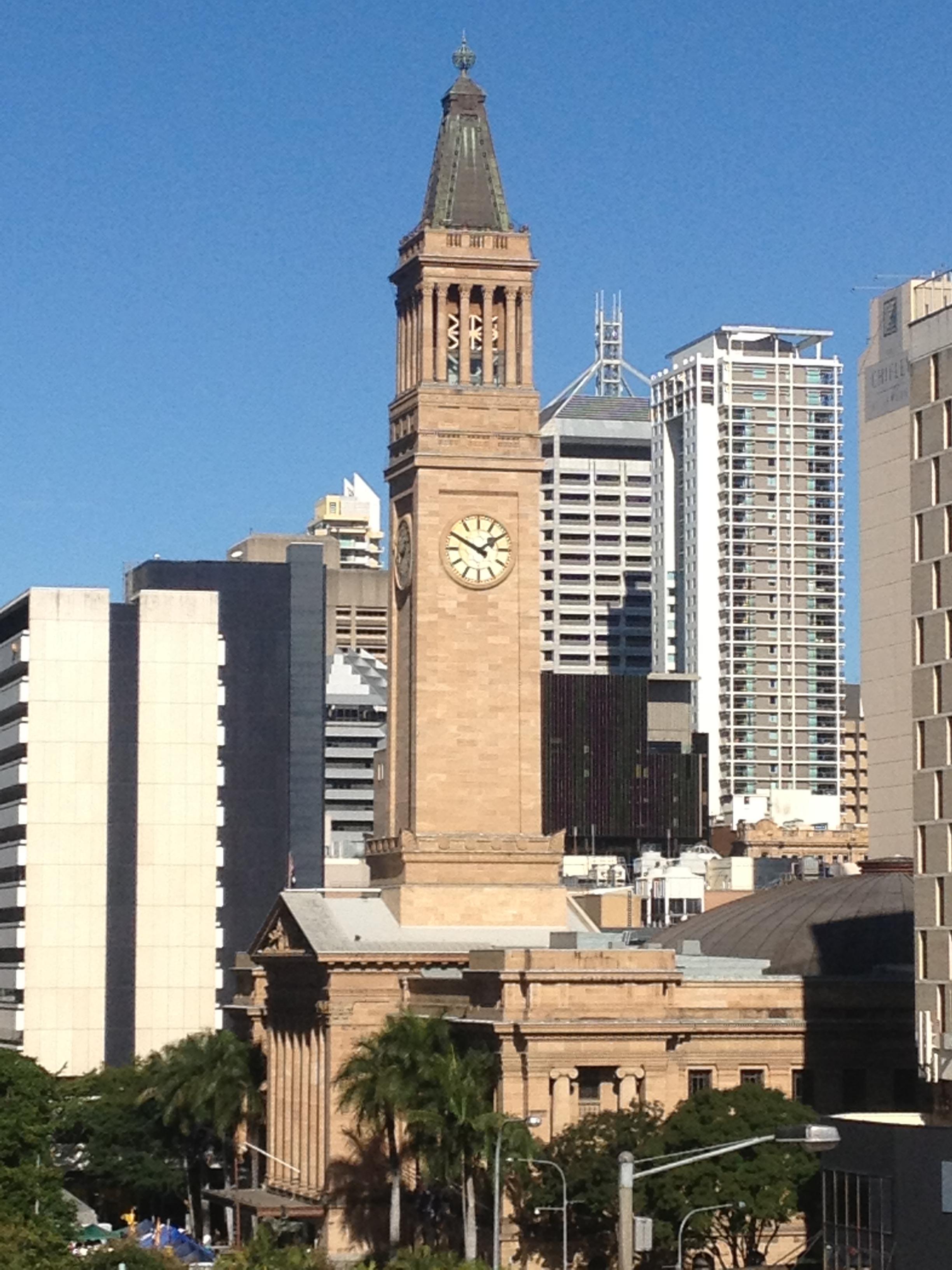 Use by date in Brisbane