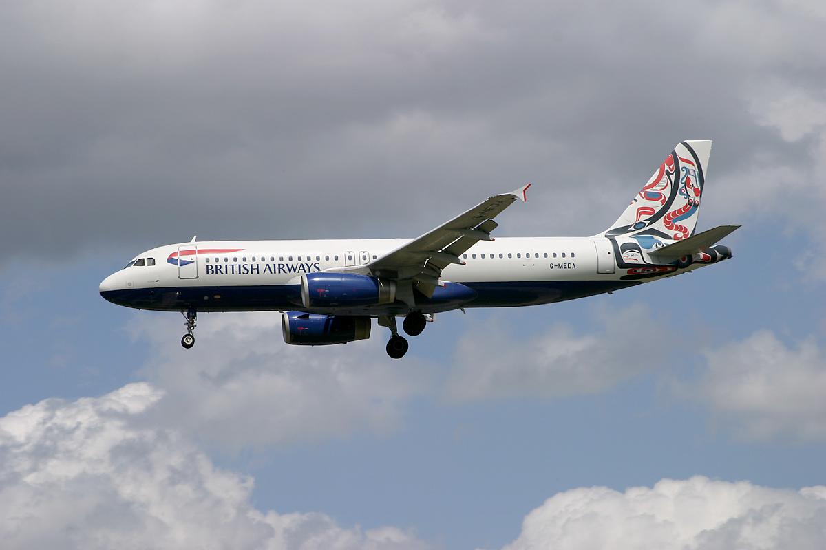 British Mediterranean Airways - Wikipedia