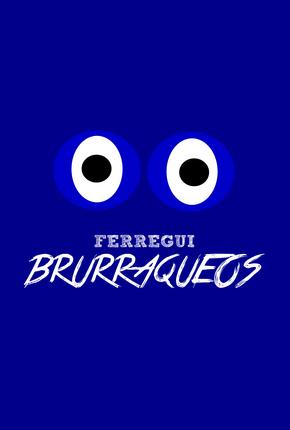 Brurraqueos tNone.png