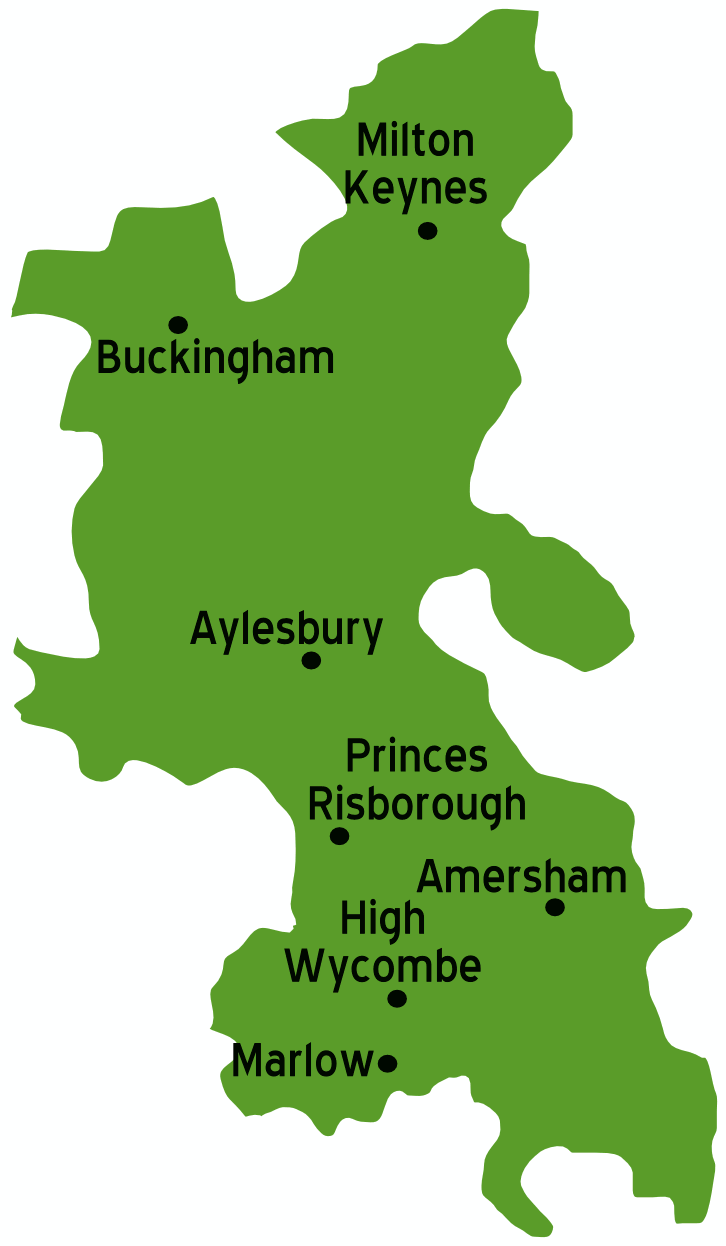 FileBuckinghamshire mappng Wikimedia Commons