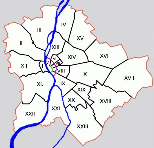 Grand Boulevard Budapest Wikipedia
