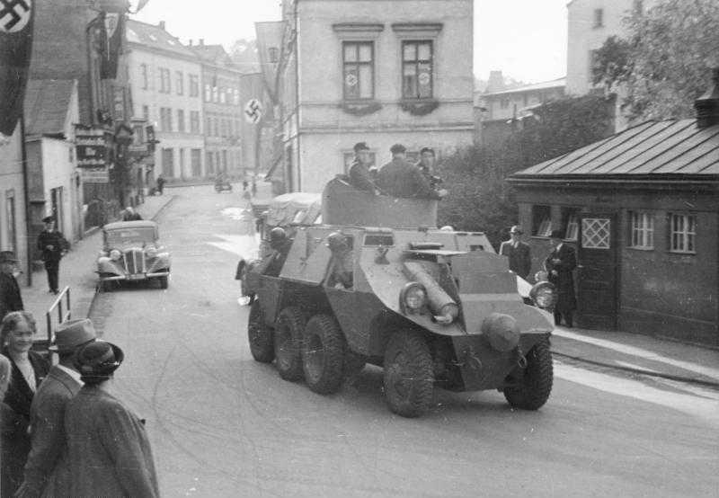 ADGZ装甲車 - Wikipedia