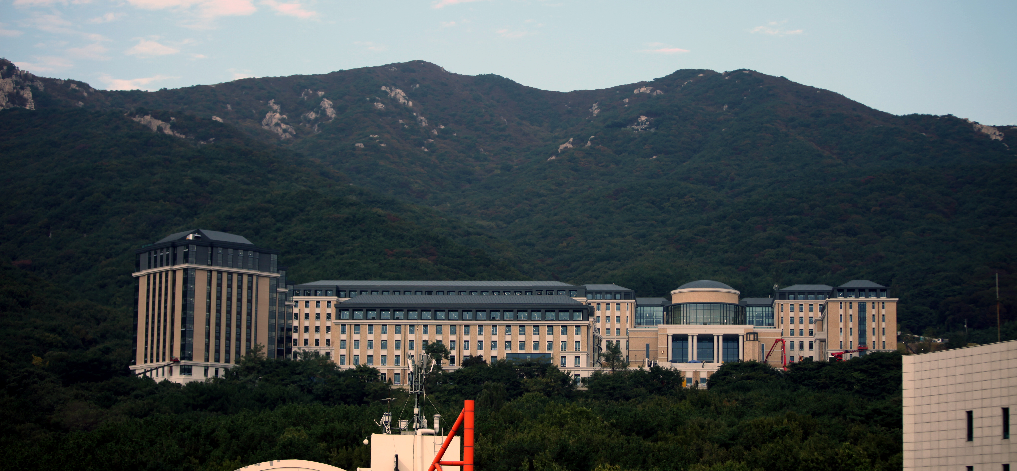 File:Busan University of Foreign Studies-Campus Overview.jpg - Wikipedia