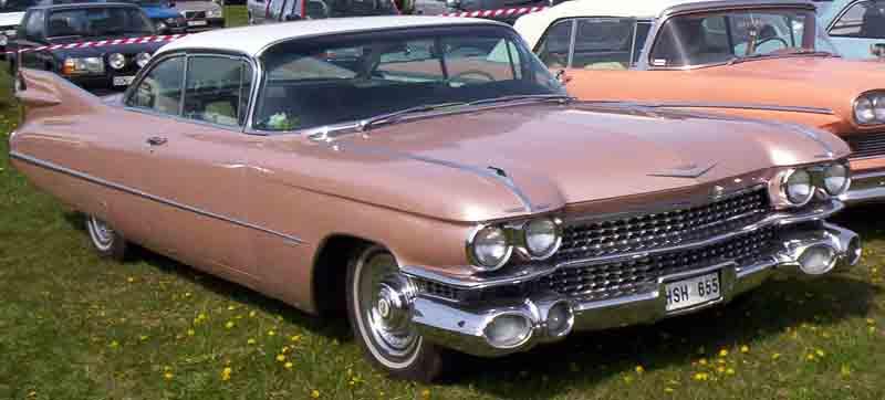 File:Cadillac 6237 1959.jpg