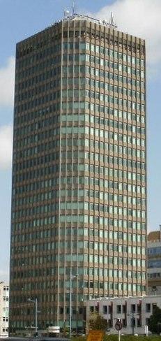 Capital Tower Cardiff Wikipedia