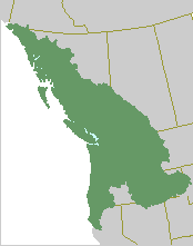 file cascadia bioregion map wikimedia mons