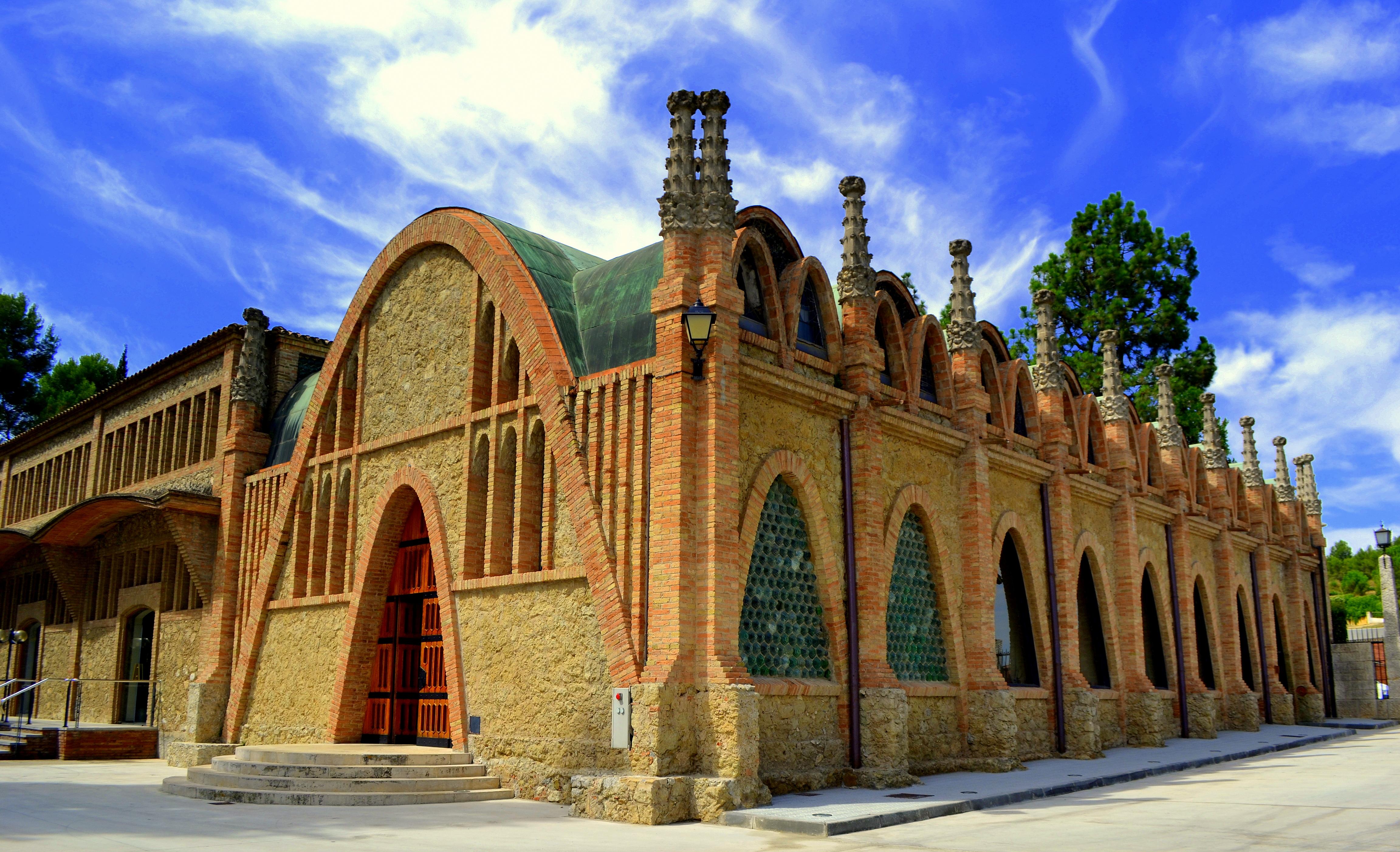 Villa Sant Angela Lavora Con Noi