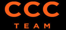 CCC Pro Team Bicycle racing team