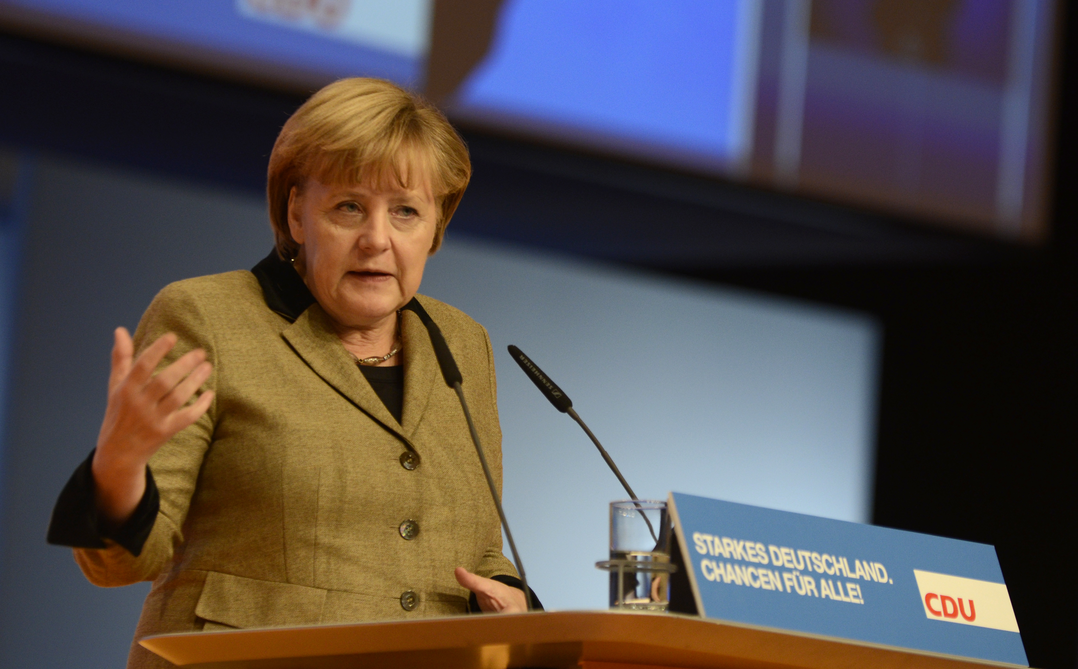 By CDU/CSU-Bundestagsfraktion (Own work) [CC-BY-SA-3.0 (http://creativecommons.org/licenses/by-sa/3.0)], via Wikimedia Commons