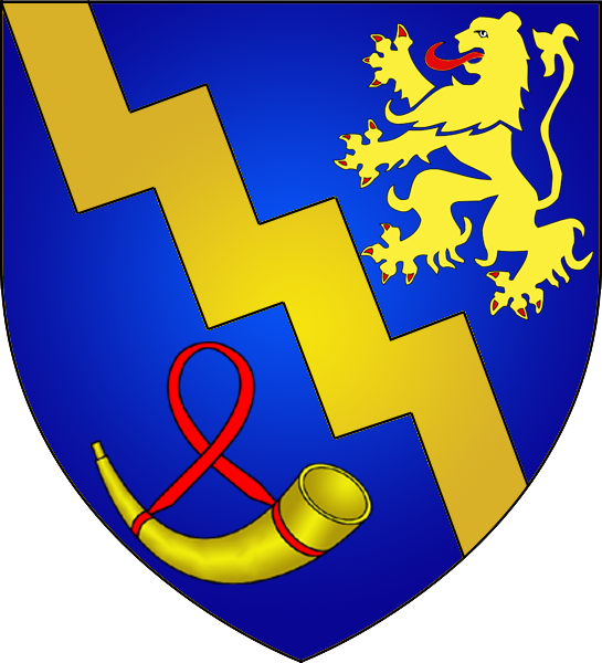 Fichier:Coat of arms weiswampach luxbrg.png