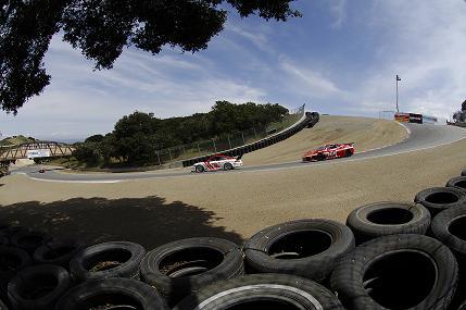 Mazda Raceway Laguna Seca >> File Corkscrew Turn Mazda Raceway Laguna Seca Jpg Wikipedia