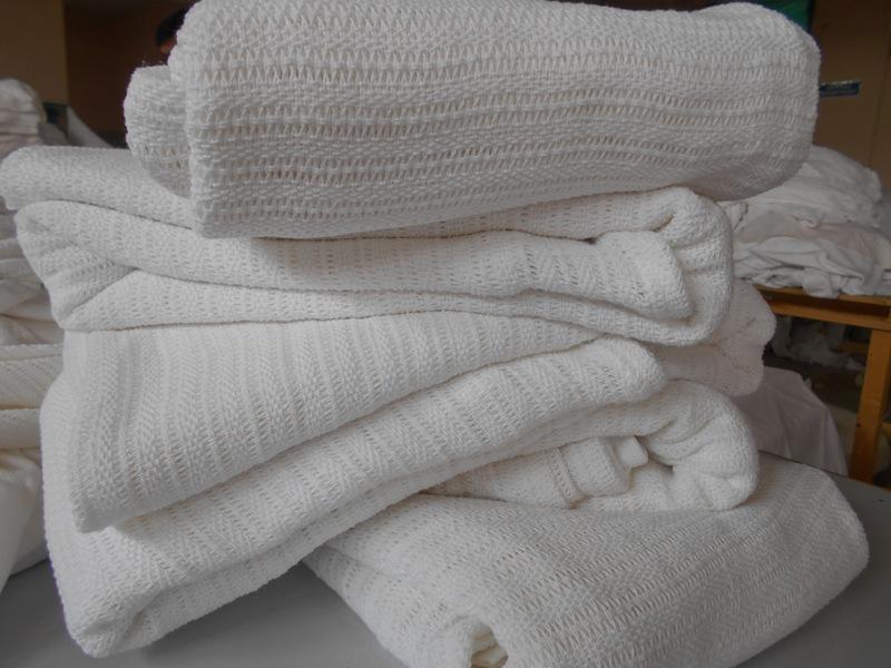 File:Cotton blankets.jpg