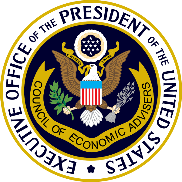 Council of economic advisers wikipedia - Define executive office of the president ...