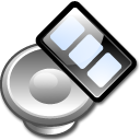 external image Crystal_Clear_app_package_multimedia.png