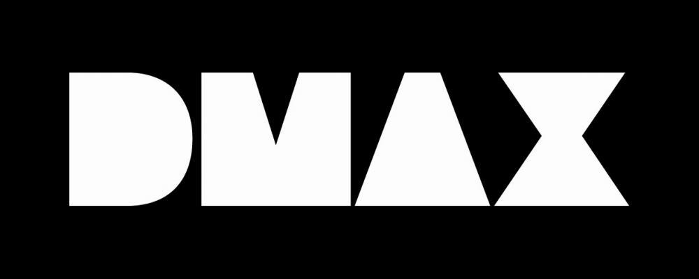 Dmax Asia Wikipedia