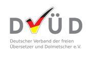 Deutscher Verband der freien Übersetzer und Dolmetscher e.V..JPG