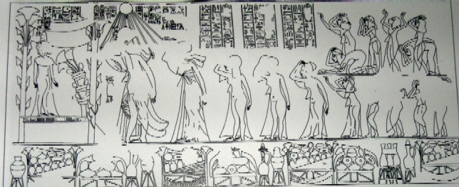 File:Dibujo de tumba.jpg