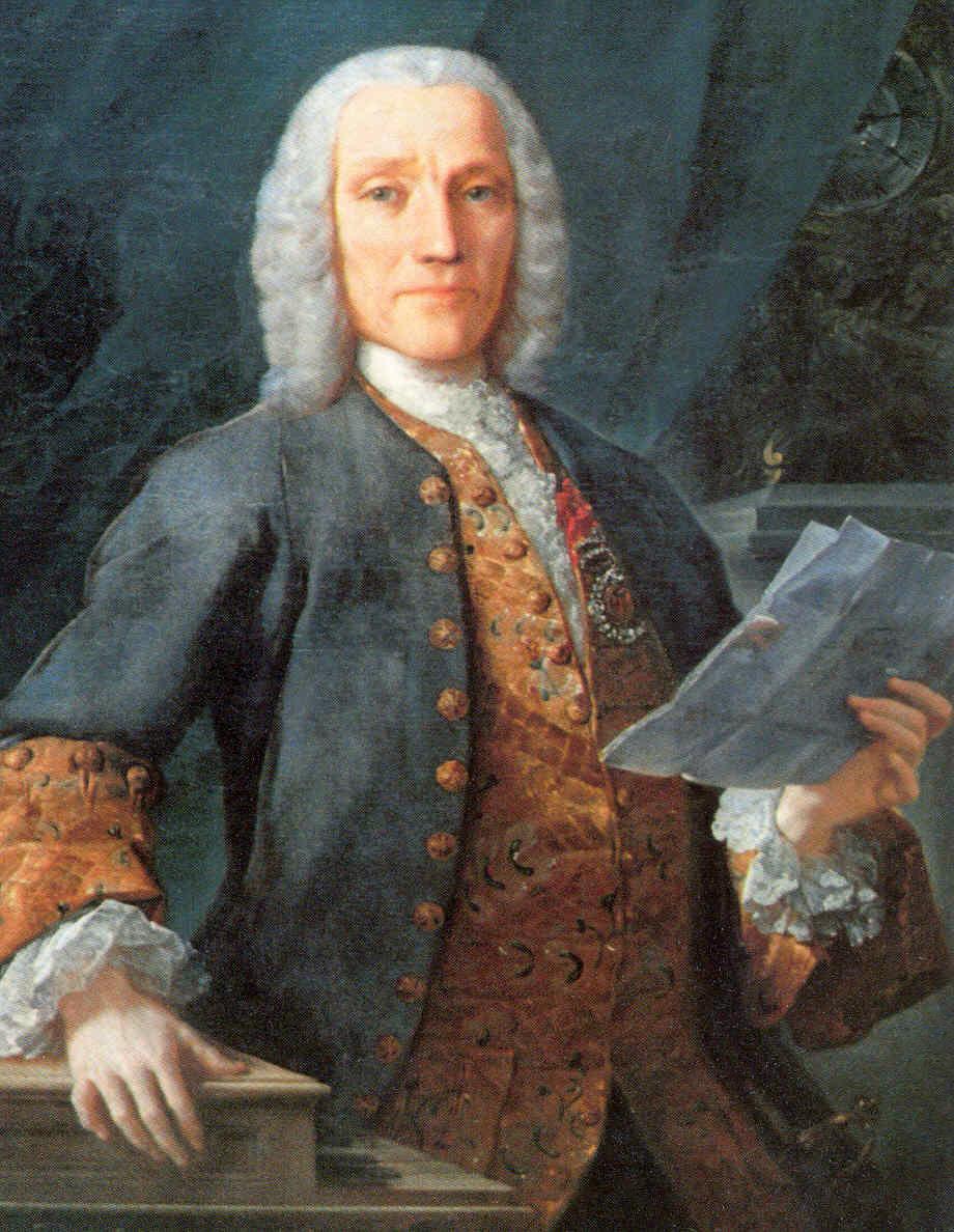 File:Domenico Scarlatti (azul).jpg - Wikimedia Commons