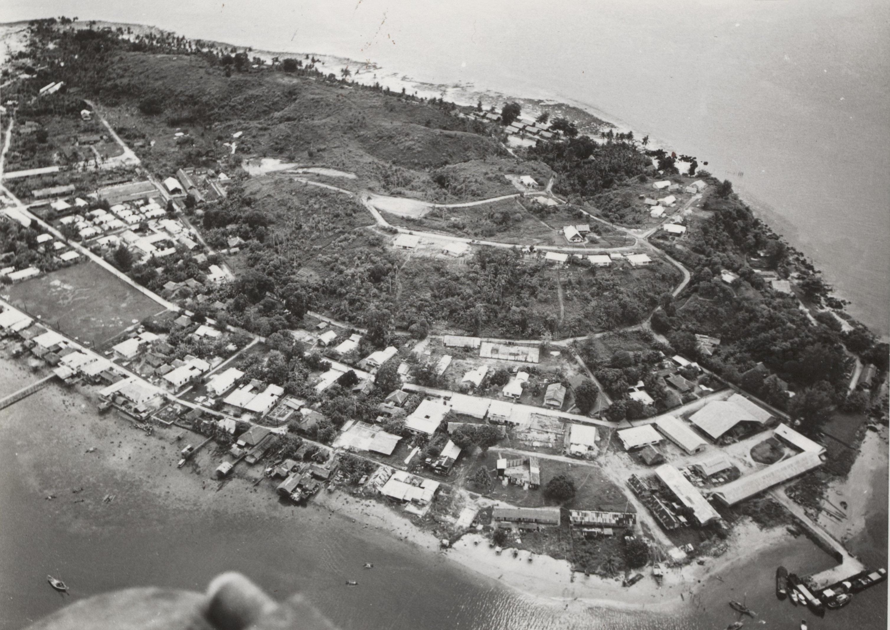 Doom Island Wikipedia