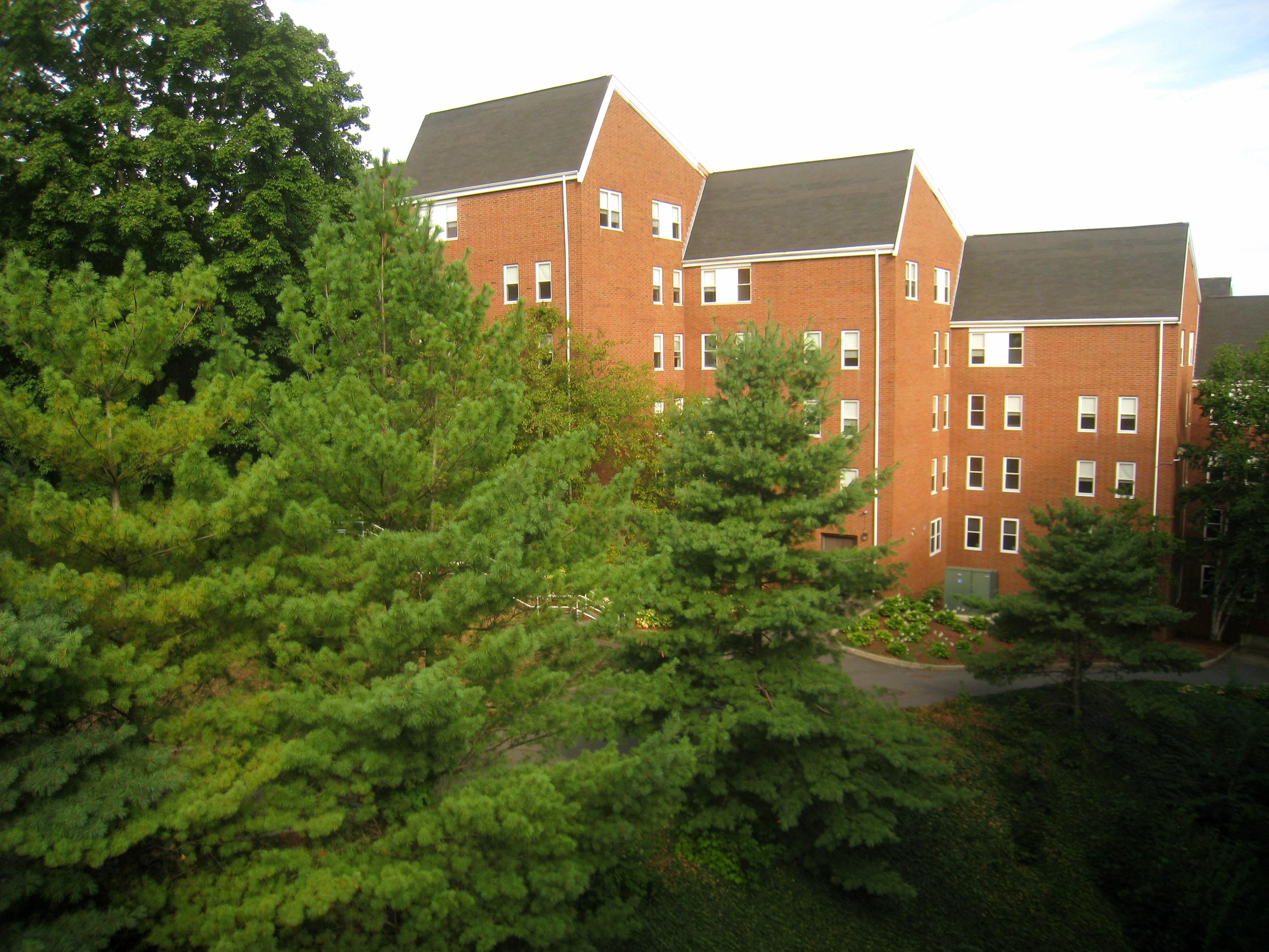 Description dorms tufts university img 0970 jpg