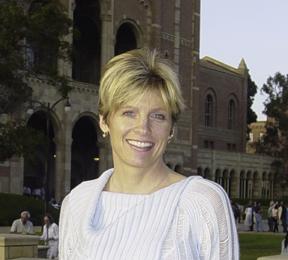 Elizabeth Jean Austin