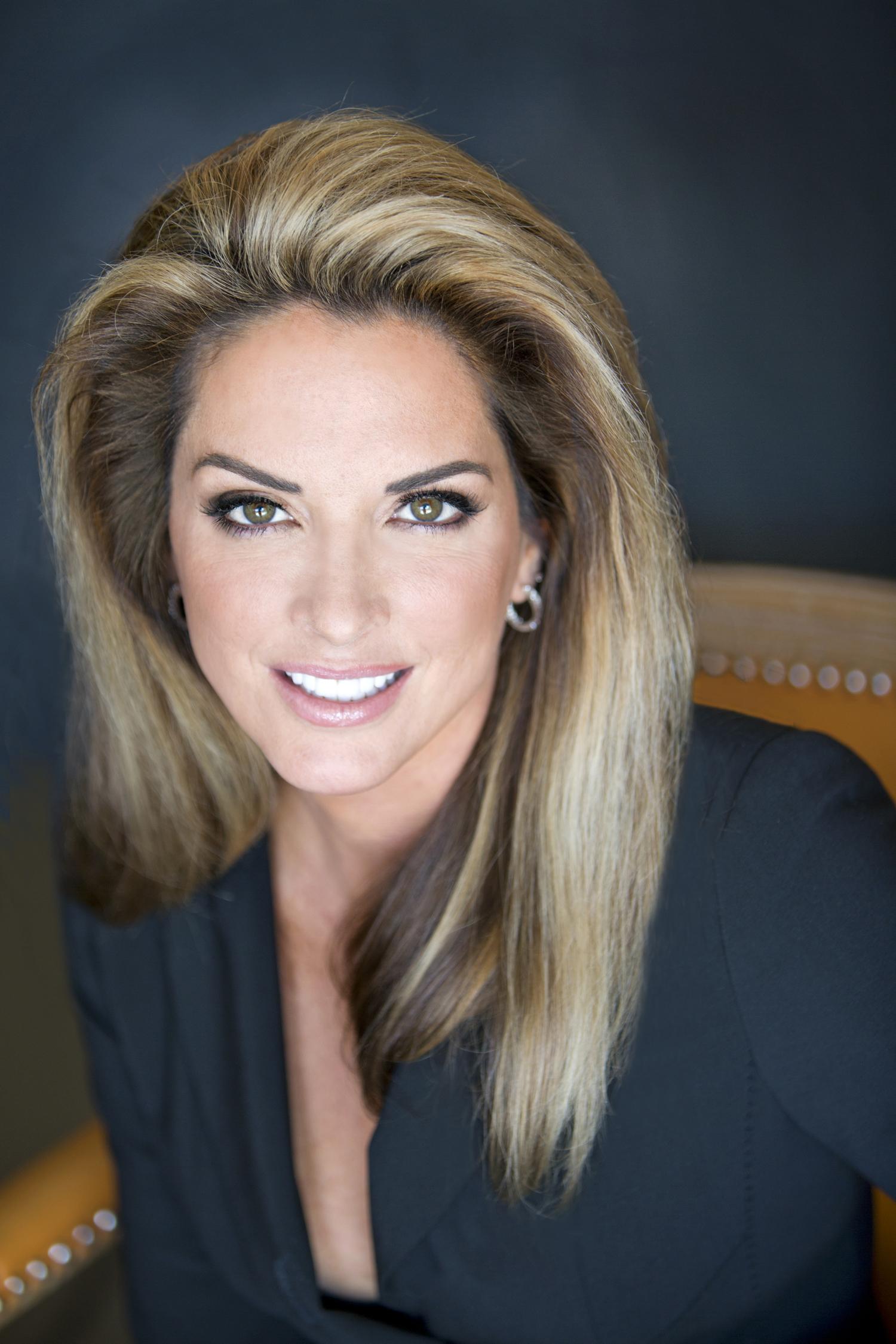 Jennifer Walden - Wikipedia