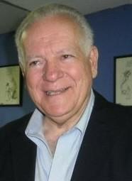 Eduardo Fernández (político venezolano)