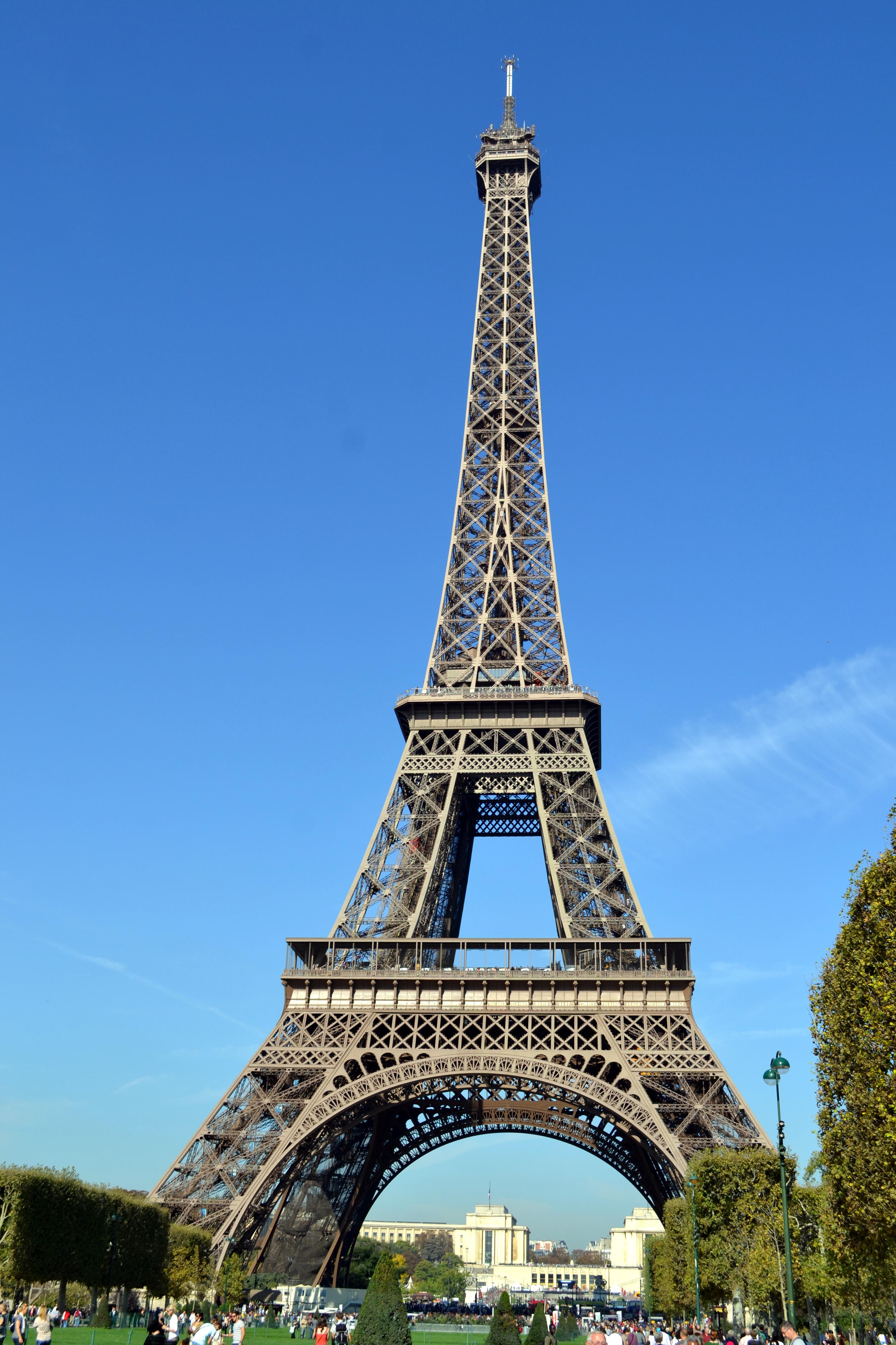 The Eiffel Tower File Eiffeltoren 6226409451 2 Jpg Wikimedia Commons